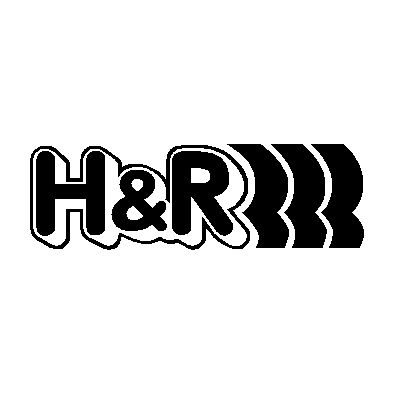 H and r springs