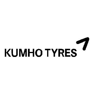Kumho 2