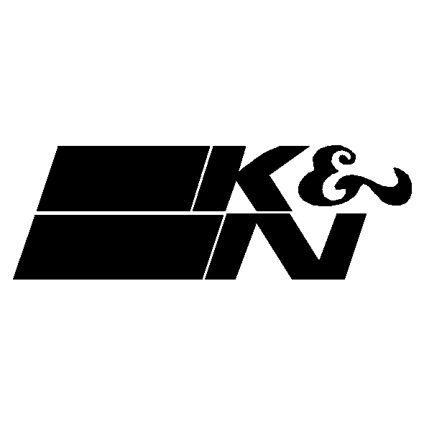 Kn single colour