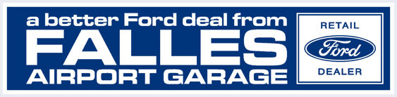 Falles Jersey Ford 280x66