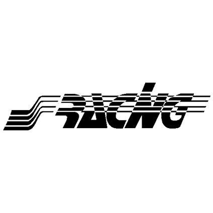 S racing