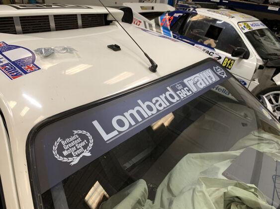 Lombard Sunstrip 2