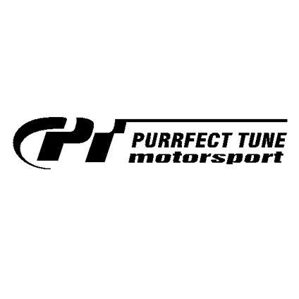Purrfect tune motorsport