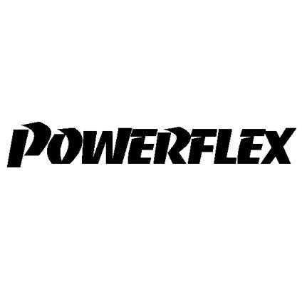 Powerflex