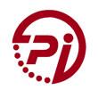 Pi springs