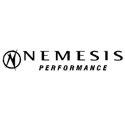 Nemesis performance