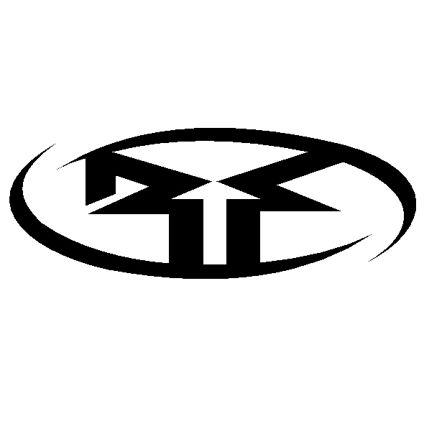 Rockford fosgate logo