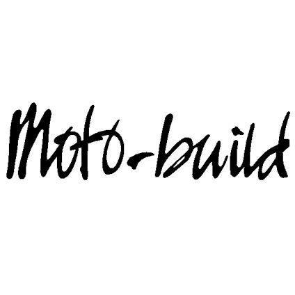 Moto build
