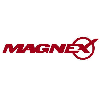 Magnex