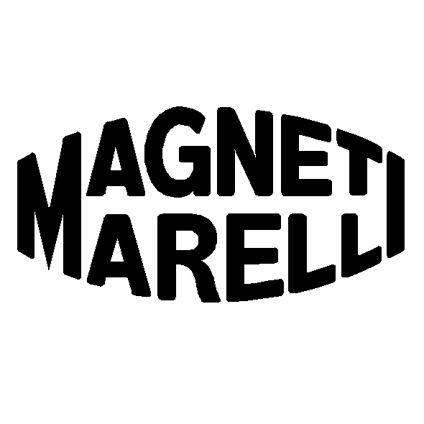 Magneti marelli 2