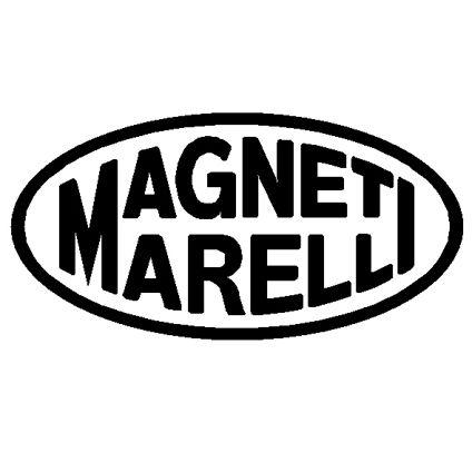 Magneti marelli 1