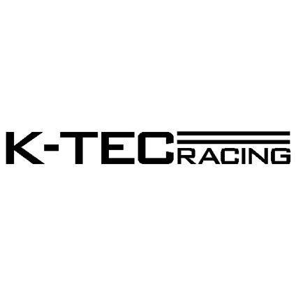 K tec racing