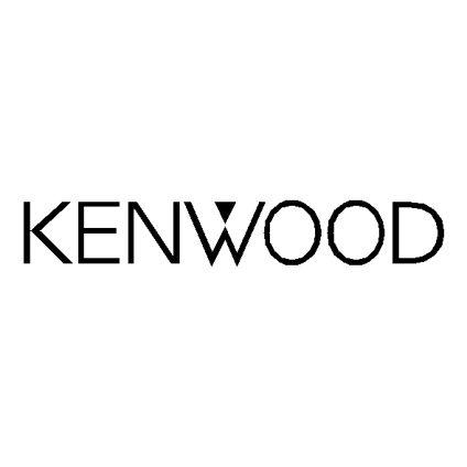 Kenwood 2