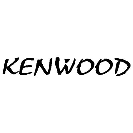 Kenwood 1 2