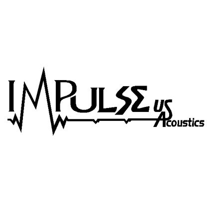 Impulse acoustics
