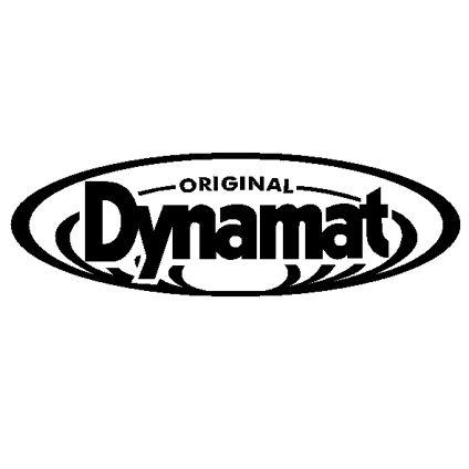 Dynamat Audio