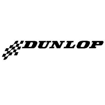Dunlop Tyres 3