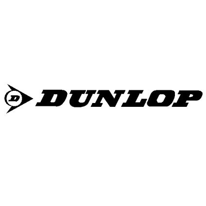Dunlop Tyres 1