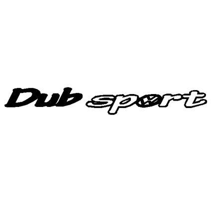 Dubsport