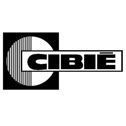 Cibie