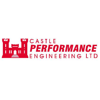 Castle performance
