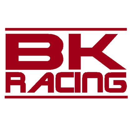 Bk racing