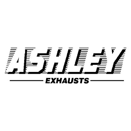 Ashley Exhausts