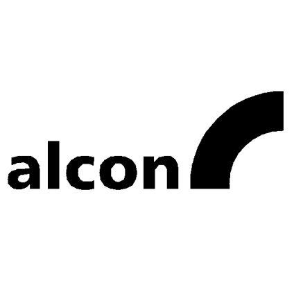Alcon Brakes