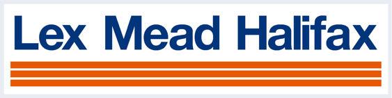 Lex mead halifax 200x50
