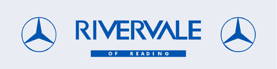 Rivervale of reading mercedes 160x40