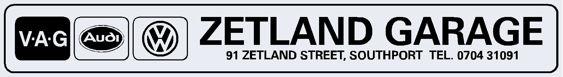Zetland garage vw audi southport 295x40