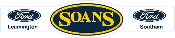 Soans leamington spa southam ford 250x55