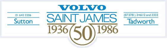 Saint james sutton tadworth volvo 255x70
