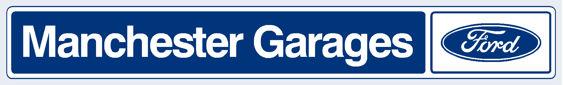 Manchester garages ford 275x42