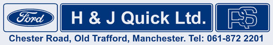 H j quick manchester ford 250x42