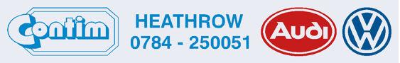 Contim heathrow vw audi 250x40