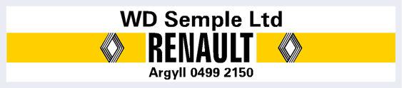 Wd semple argyll renault 295x65