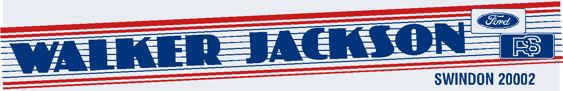 Walker jackson swindon ford redblue 250x40