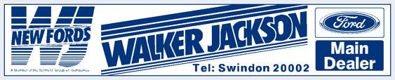 Walker jackson swindon ford 275x55