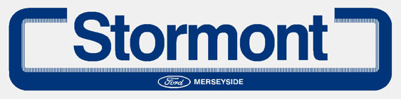 Stormont ford merseyside 300x75
